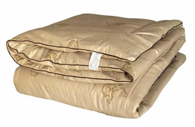 Продам: Одеяло