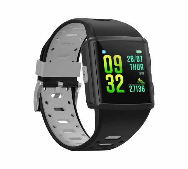 Продам: Смарт-часы