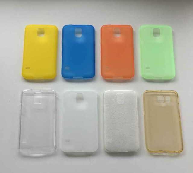 Продам: Чехол на Samsung S5