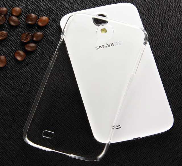 Продам: Чехол для Samsung Galaxy S4 mini