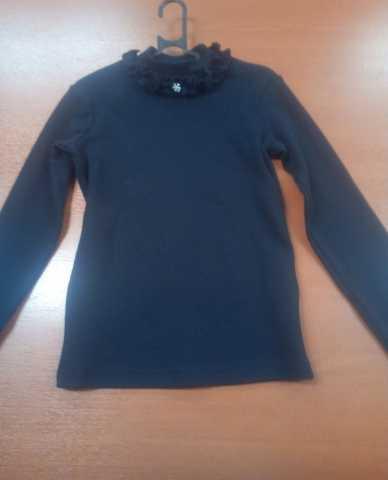 Продам: блуза