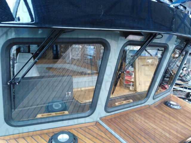 Продам: Иллюминаторы судовые для вод. транспорта