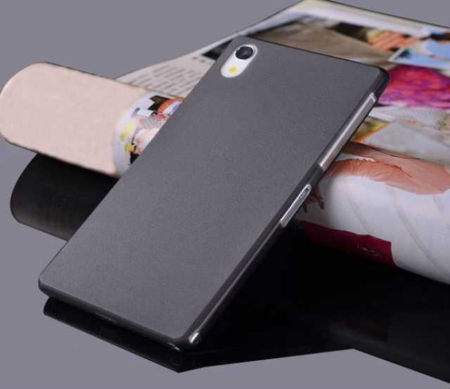 Продам: Чехлы на Sony Xperia Z2