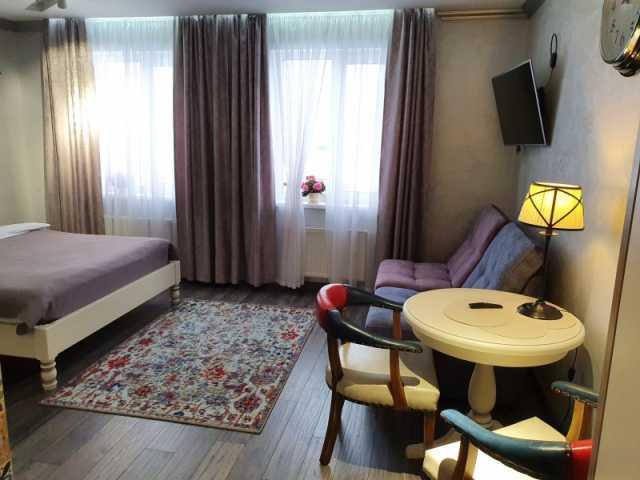 Продам: гостиницу