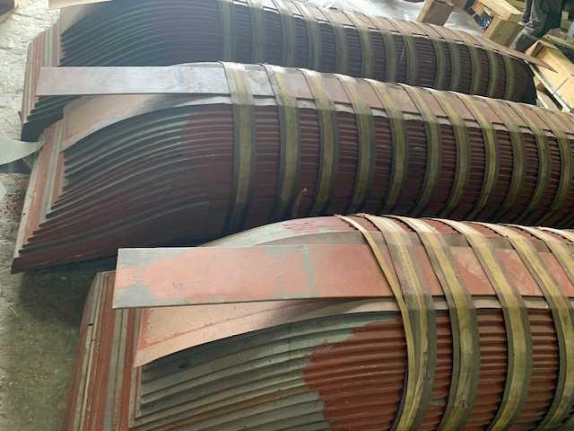 Куплю: Постоянно покупаю сталь трансформаторную