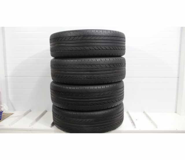 Продам: Б/У шины из Японии