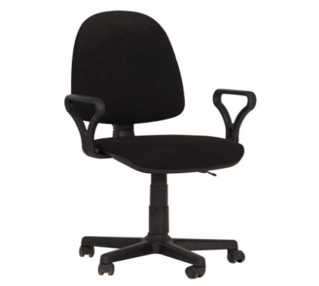 Продам: Компьютерные кресла Новые