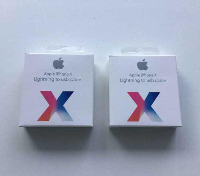 Продам: Кабель iPhone 6 X XR SE