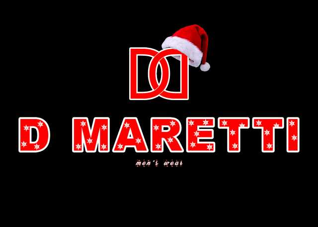 Продам: D.MARETTI