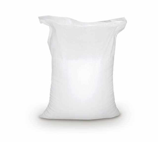 Продам: Соль углеаммонийная