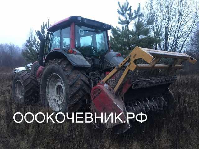 машины в аренду г новокузнецк