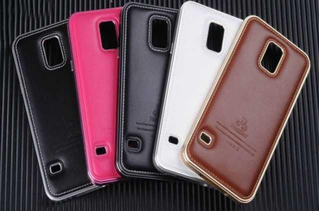 Продам: Чехол для Samsung Galaxy S5