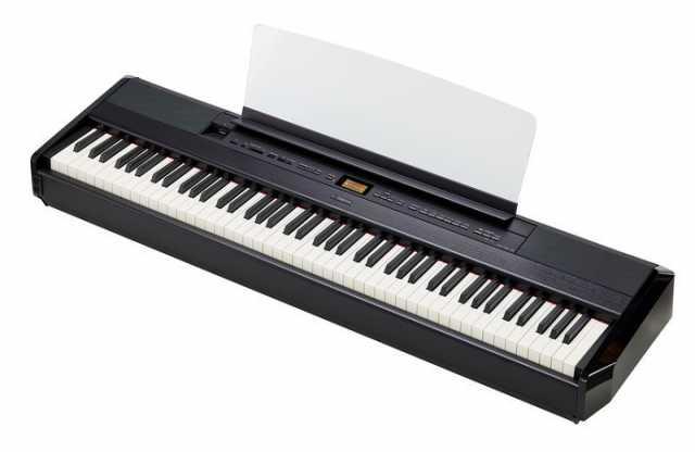 Продам: Yamaha P-515 B Keyboard