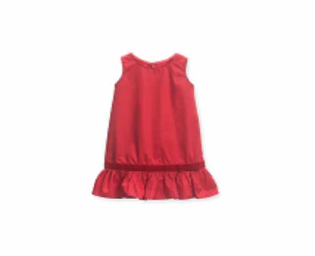 Продам: Платье для девочек