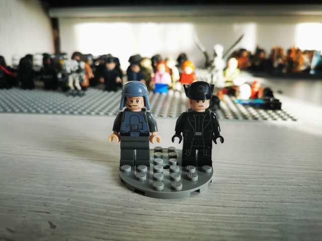 Продам: Lego Star Wars, Лего Звездные Войны