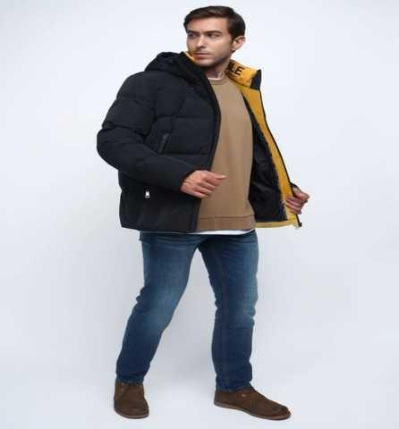 Продам: Куртка Tom Farr