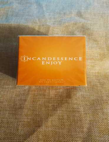 Продам: Парфюмерная вода Incandessence Enjoy