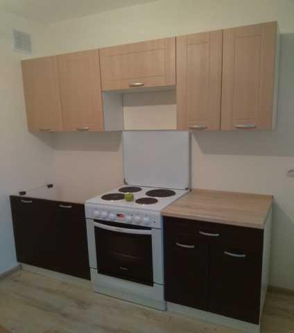 Продам: Кухня Эдель