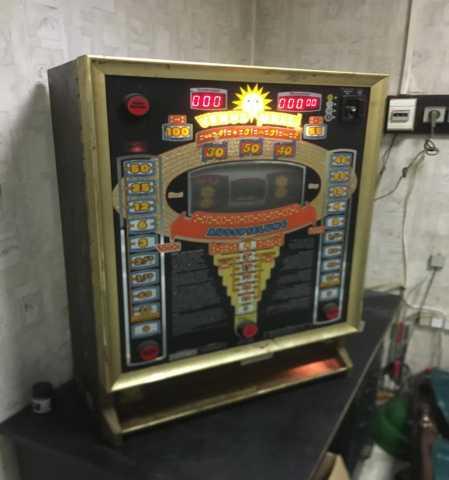 Игровые автоматы купить в белгороде для взрослых где находится казино в игре mafia