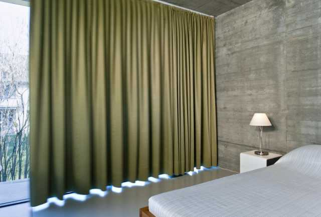 Продам: Шумозащитные шторы. Акустические шторы