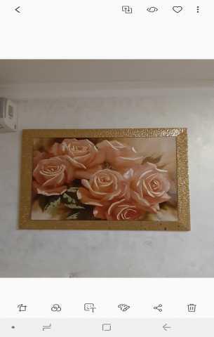Продам: Картина