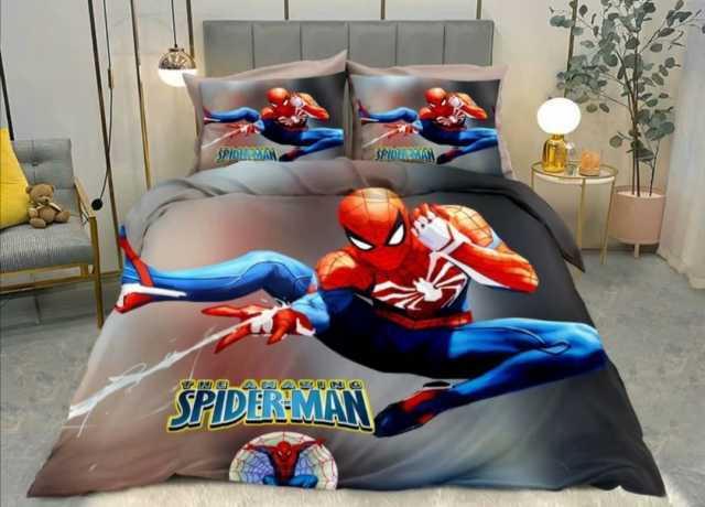 Продам: Детское постельное белье