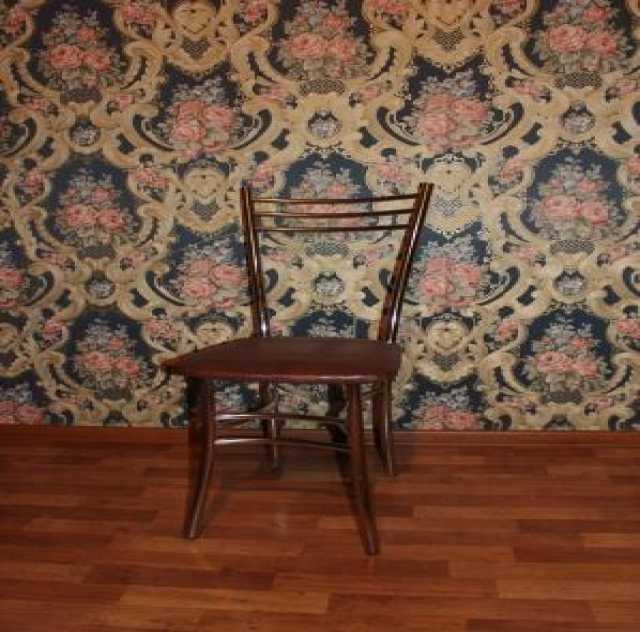 Продам: хромированные стулья