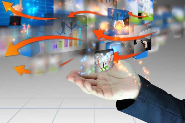 Предложение: Площадка для оптимизации вашего бизнеса
