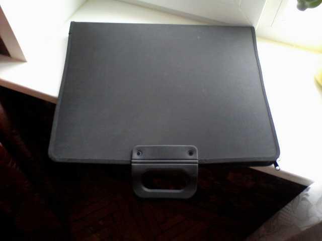 Продам: Сумка для ноутбука 15 - 17 дюймов