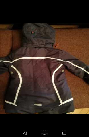 Продам: Куртка горнолыжная