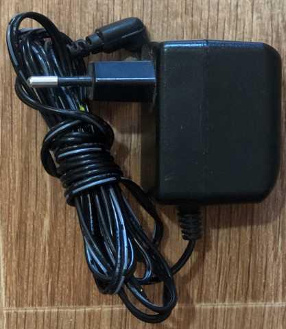 Продам: Motorola PLM4682B зарядное устройство