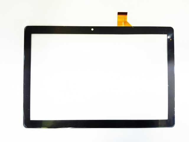 Продам: Тачскрин для планшета DEXP Ursus P110