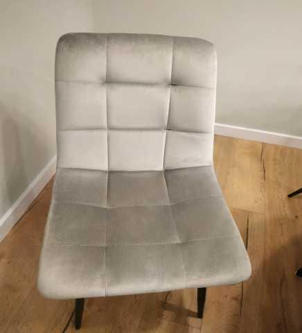 Продам: стул