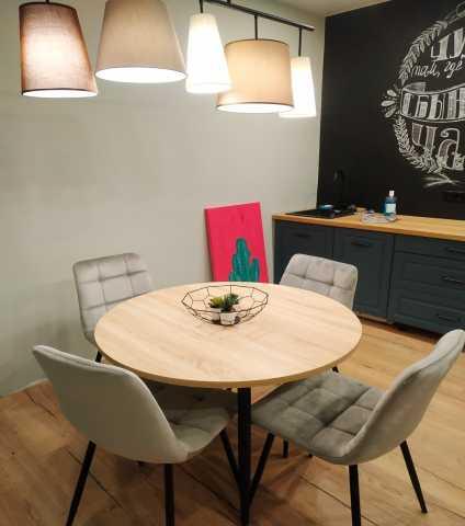 Продам: стол Лофт