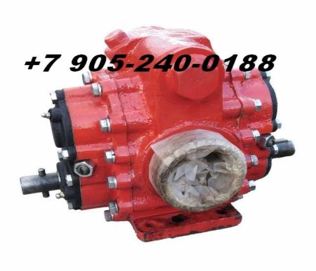 Продам: Насос НШН-600, НШН600