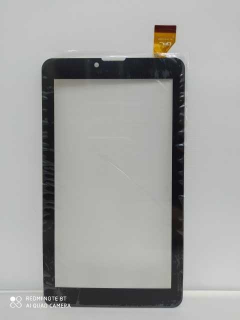 Продам: Тачскрин для BQ-7008G Clarion 3G
