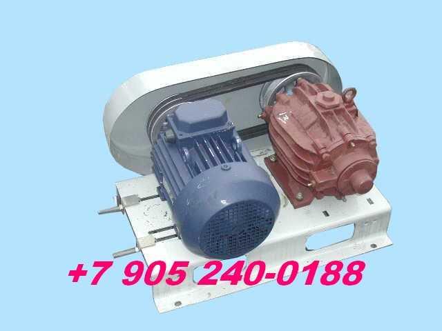 Продам: УВУ 60 установка УВУ 60/45 вакуумная