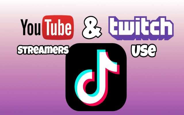 Предложение: Продвижение каналов и страниц в соцсетях
