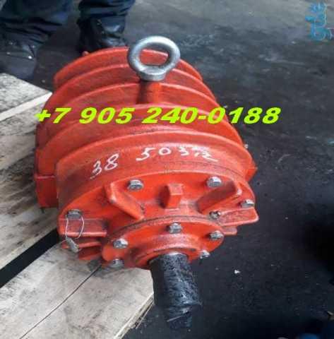 Продам: Насос КО-503 КО503