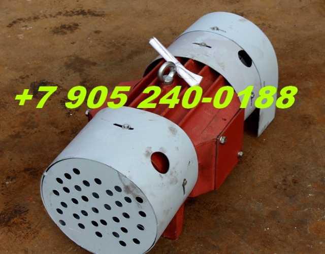Продам: КО-510, КО510