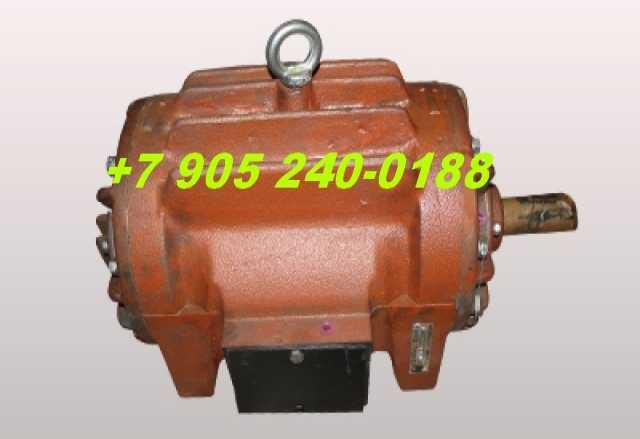 Продам: КО-505, КО505