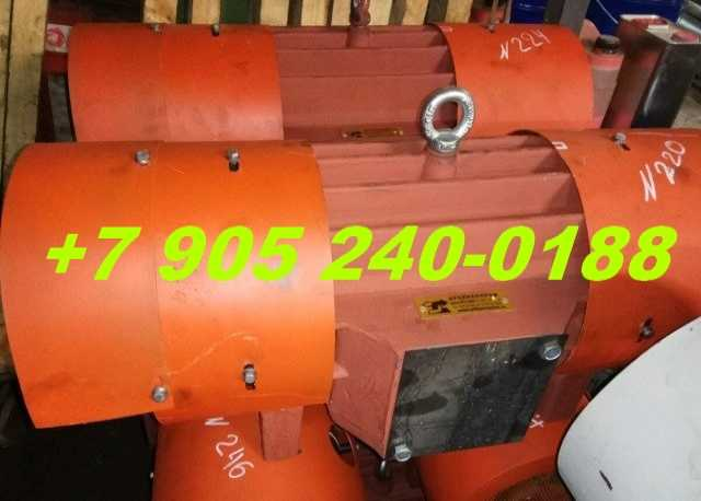 Продам: Вакуумный насос КО-510 КО510