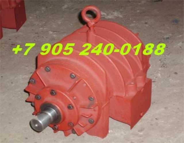 Продам: Насос вакуумный КО-503 КО503