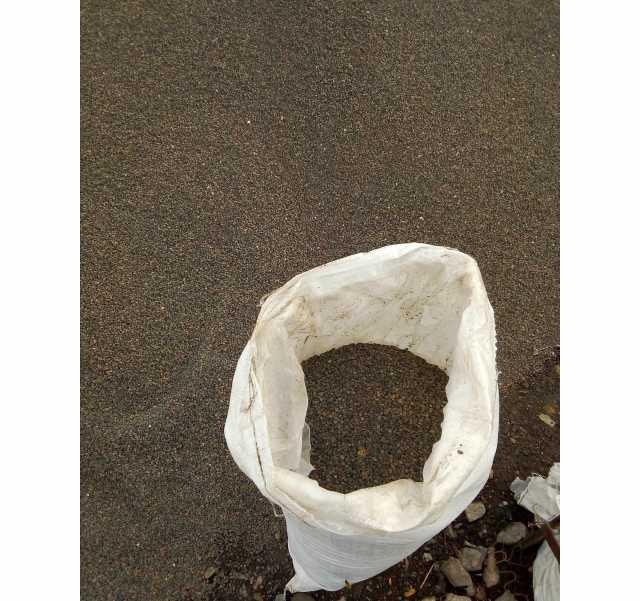 Продам: керамзит фр.0/5 в мешках по 30 кг