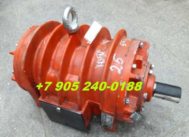 Продам: КО-503, КО503