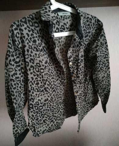 Продам: Рубашка imperial