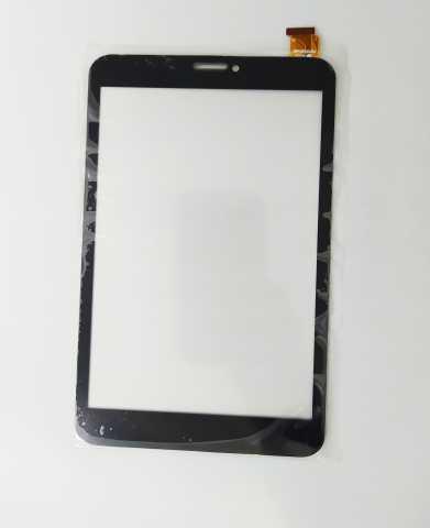 """Продам: 7"""" Тачскрин для планшета Irbis TZ62, TZ"""