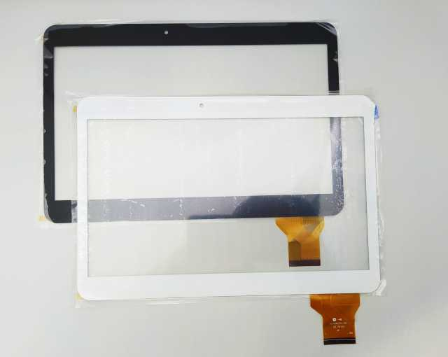 Продам: Тачскрин BB-mobile Techno TQ060X