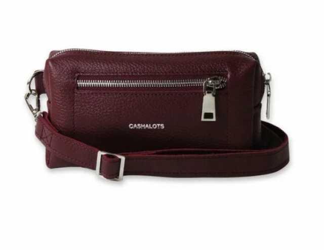 Продам: Поясная сумка Cross-body, S, Флотер Борд