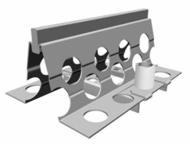 Продам: Рельс-формы В16 - В85